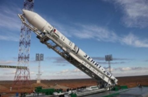 Россия больше не будет закупать украинские ракеты