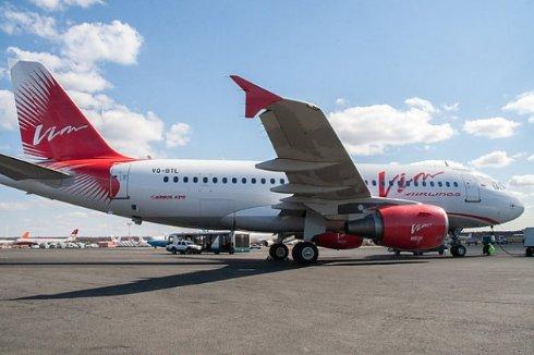 Банк ВТБ вновь намерен добиться признания авиакомпании «ВИМ-Авиа» банкротом