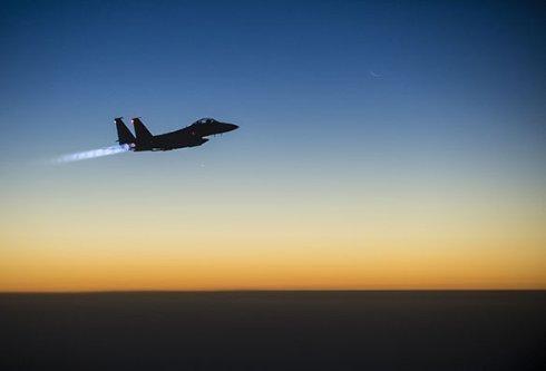 Боевики придумали «сбитый над Горловкой» украинский самолет, — Генштаб
