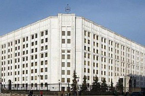 На юге России поднята по тревоге бригада ВДВ