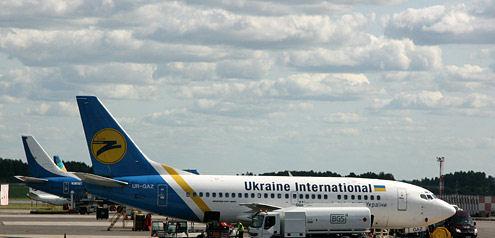 Президент МАУ: статус авиации должен быть выше, чтобы для пассажира полет был праздником