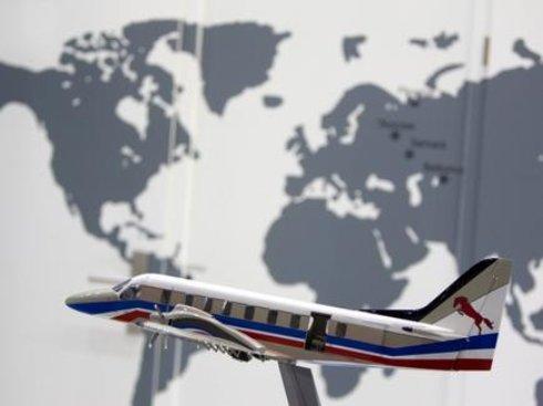 На испытания самолета «Рысачок» попросили 300 млн рублей