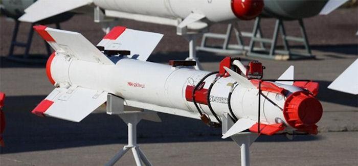 Украина поставила под угрозу экспорт российских боевых самолетов — СМИ