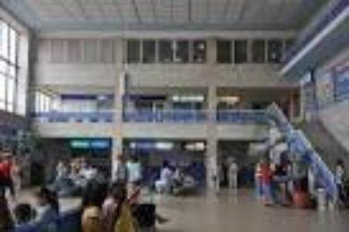 В Одессе создана общественная инициатива «Аэропорт НАШ»
