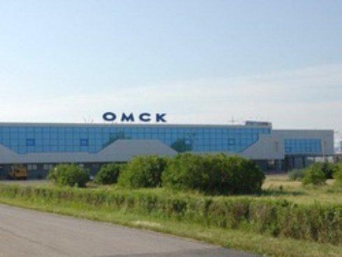 «Омский аэропорт» уличили в завышении затрат на услуги