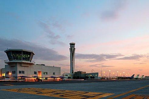 Honeywell обеспечила аэропорт Дубая системой наземных светодиодных огней