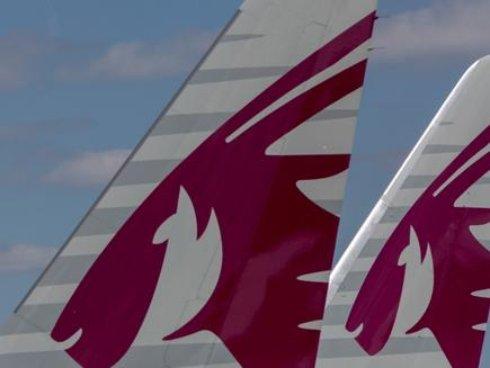 Американские авиакомпании потребовали ограничить права «ближневосточной тройки»