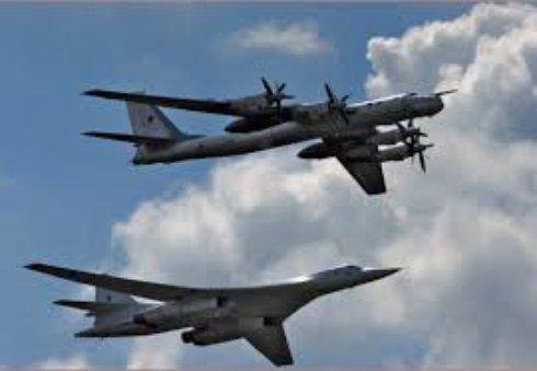 ЕС примет меры для защиты гражданской авиации от российских военных самолетов