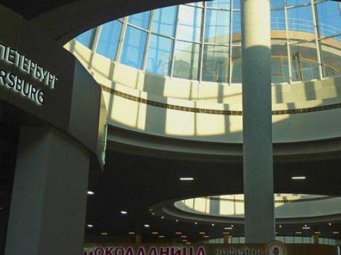 Аэропорт Пулково ищет пути повышения доходности