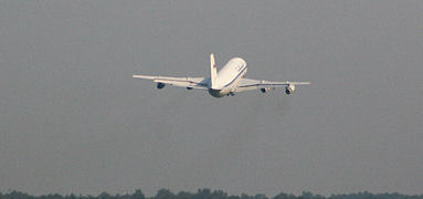Суд отменил порядок, по которому в Украине авиакомпаниям выдавали маршруты