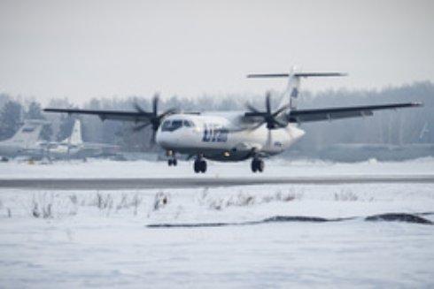 Во Владикавказе задержали авиадебоширку, задержавшую вылет самолета