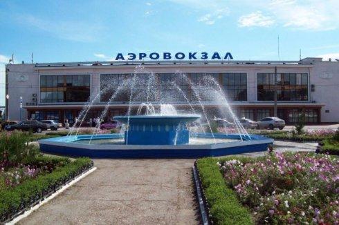 Пассажиры одесского аэропорта смогут чаще летать в Москву, Санкт-Петербург и Вильнюс