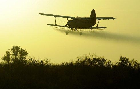 Инженеры разработают новый самолет на смену
