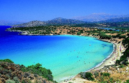 Недвижимость класса люкс на Кипре и особенности ее приобретения