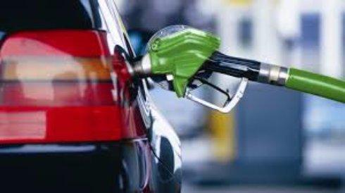 Рациональный подход к эксплуатации автомобиля — выбор топлива