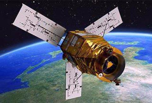 Российско-украинская ракета «Днепр» доставит на орбиту южнокорейский спутник
