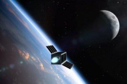 SpaceX успешно вывела в космос два спутника с инновационными ионными двигателями