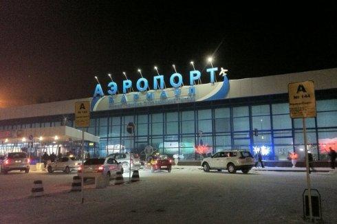 Авиакомпания «Оренбургские авиалинии» начнёт летать из Барнаула в Анапу
