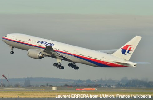 Австралия, Малайзия и Индонезия запустят новую систему отслеживания самолетов