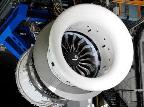 Количество заказов на двигатели CFM выросло на 55,9%