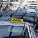 Как заработать таксисту-новичку