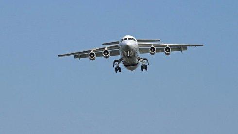 Львовский аэропорт начинает работать по принципу «открытого неба»