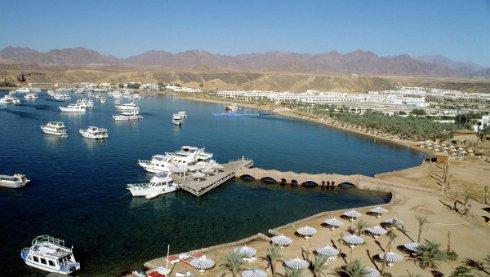 Египет не будет отменять выдачу виз в аэропорту индивидуальным туристам