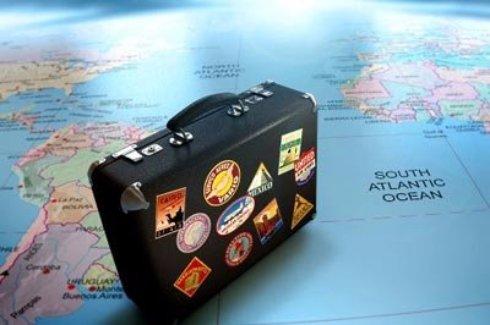 Советы путешественнику