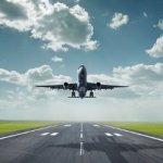 Процедура сдачи авиабилета