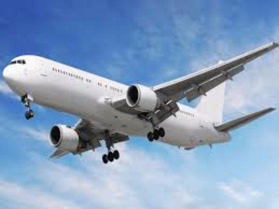 16 секретов, которые не расскажут авиакомпании