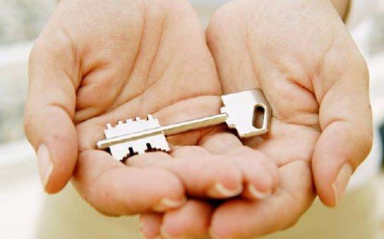 Советы по аренде квартир через интернет