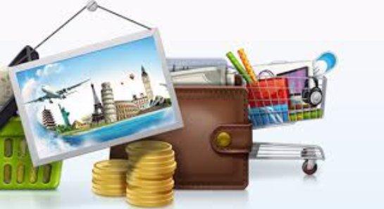 Что выбрать - потребительский кредит или кредитную карту?
