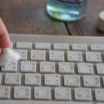 Как следить за чистотой компьютера