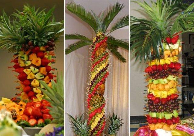Как правильно выбрать фруктовое дерево