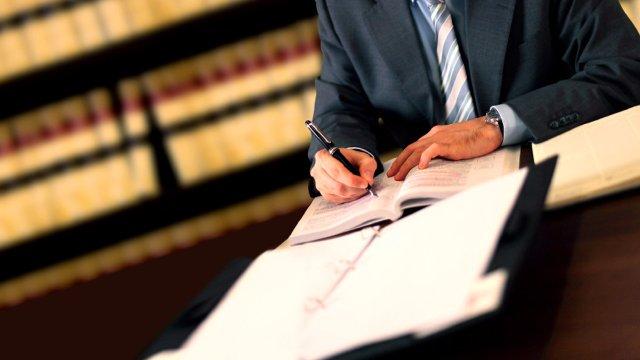 Обязанности адвокатов, о которых надо помнить
