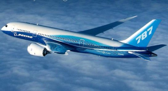 В новом Boeing обнаружена фатальная неисправность