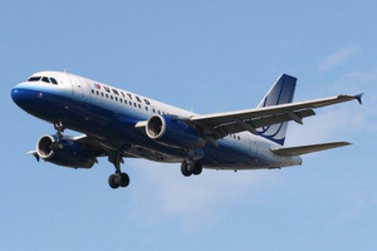 Хакеры взломали United Airlines