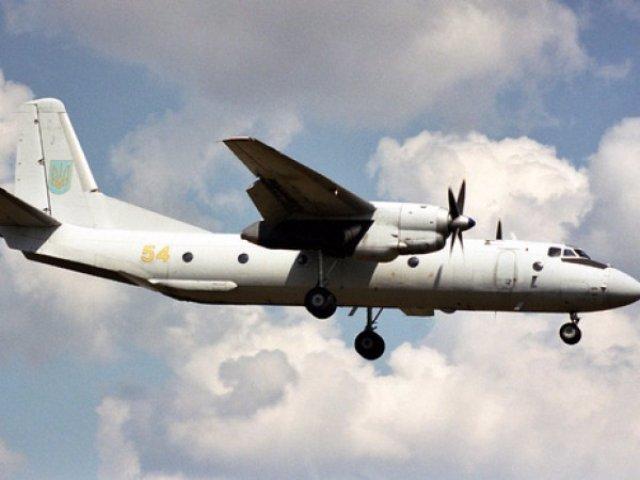 Россия выставляет Украине счет за секретные рейсы самолета во время Майдана