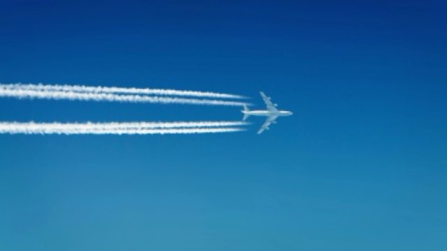 Госавиаслужба официально выдала назначения на маршруты авиакомпаниям