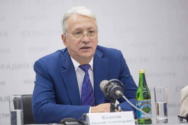 В России пытаются преодолеть зависимость от украинской авионики