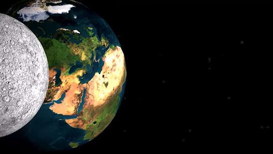 Опубликовано видео НЛО, заправляющегося от Солнца. Невероятно!