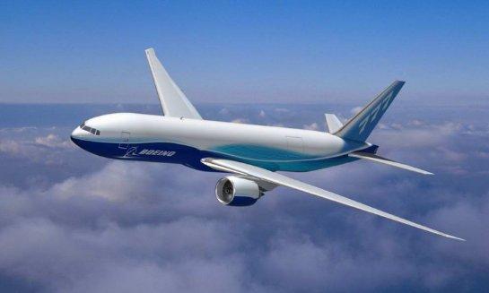 Иран закупит лайнеры у Boeing и Airbus