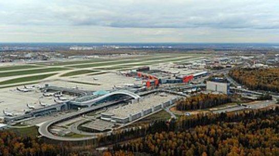 Посольство Японии: В московском аэропорту живет наш гражданин