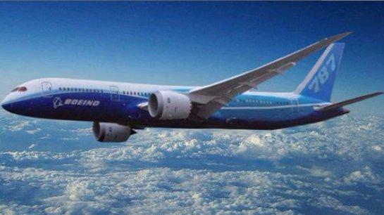 «Эль-Аль» закупит новые Boeing