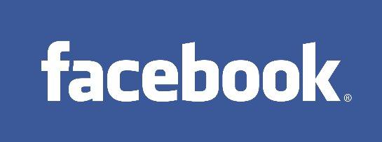 Социальная сеть создает беспилотник для доставки интернета