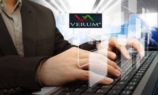 VerumFX – как правильно работать с новостями