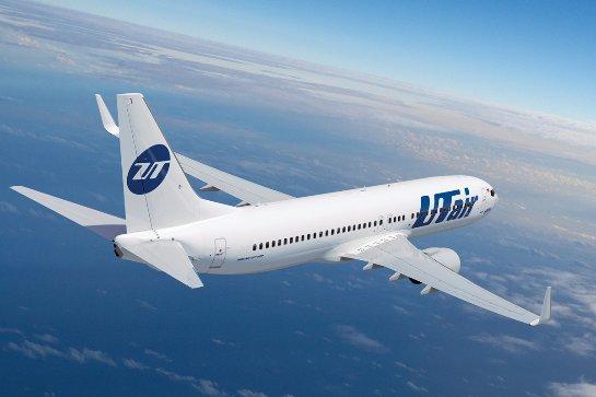 Россияне продали пассажирам больше билетов, чем мог вместить самолет