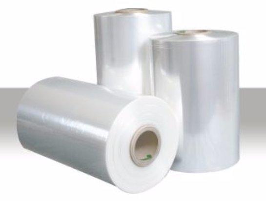 Переработка материалов для своих потребностей