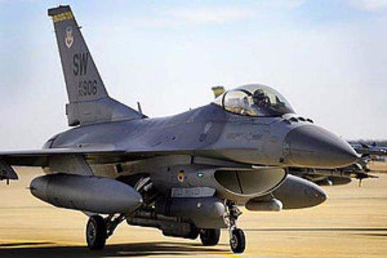 США и Турция проведут воздушные налеты на ИГИЛ