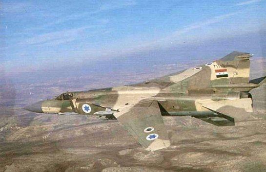 В Сирии разбился военный самолет, сообщается о большом количестве жертв